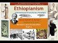 MU - Ethiopianism 3D Evolutionary Paradi...mp3