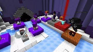 Das bisher HÄRTESTE Level?! - Minecraft Tower Defense Map