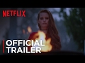 Riverdale | Official Trailer [HD] | Netf...mp3