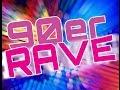 90er Rave Mixmp3
