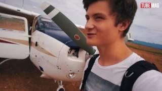 So VIEL Geld verdient Dner (Felix von der Laden) mit YouTube im Monat!