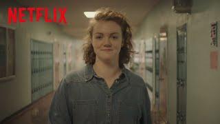 《席艾拉正廢柴》 | 正式預告 | Netflix