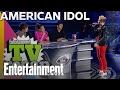 American Idol 2014: Season 13, Top 11 Pe...mp3
