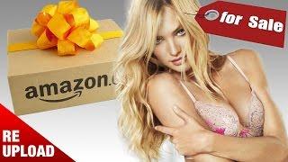 [ReUpload] Blondine online bestellen - Heider Hated Amazon