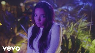 Snakehips - All My Friends ft. Tinashe, Chance The Rapper
