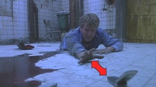 10 Dumbest Decisions in Horror Movies