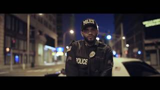Joyner Lucas - Winter Blues (508)-507-2209