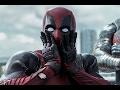 Deadpool Bilinmeyen Sahnesi ?mp3