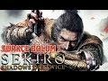 İNTİKAM YEMİNİ ! | SEKIRO SHADOWS DI...mp3