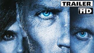 El hipnotista Trailer en Español (2013)