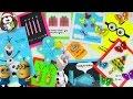 DIY Gifts! 10 Easy DIY Card Ideas (DIY C...mp3
