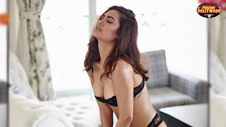 Esha Gupta Loses Out On A Brand Endorsement Deal Due To Her Bold Image? | Bollywood News