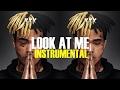 XXXTENTACION - Look At Me (Instrumental)...mp3