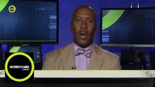 Bruce Bowen shares his mental health story and how it affected his NBA career | OTL | ESPN