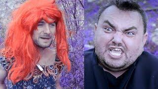 Gospodar Youtube-a 3: Konačan Pad