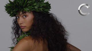 Hawaii (Misty) | 100 Years of Beauty | Ep 23