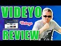 Videyo Review - Full Videyo Review and S...mp3