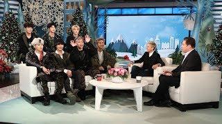 Ellen Makes