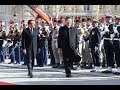 LIVE: President Xi Jinping attends welco...mp3