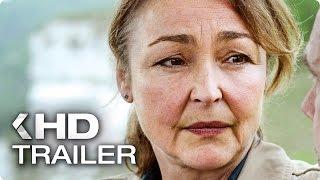EIN KUSS VON BEATRICE Trailer German Deutsch (2017)
