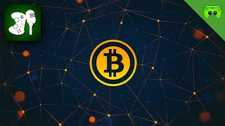 Bitcoins Schmipcoins 🎮 PietCast #130