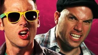 Epic Rap Battles of History - The Final Battle.  Nice Peter vs EpicLLOYD