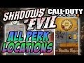 """Black Ops 3: Shadows Of Evil """"ALL P...mp3"""