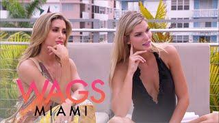 """""""WAGS Miami"""" Recap: Season 2 Episode 5   E!"""