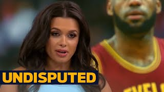 Joy Taylor offers an impassioned opinion on Phil Jackson