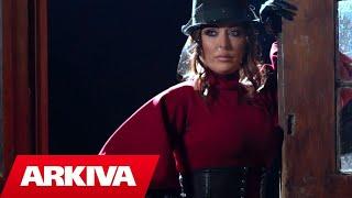 Vjosa Emini - Plumbi ne balle (Official Video HD)
