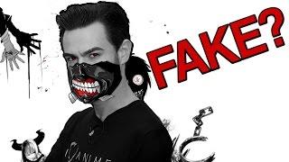 Alles nur FAKE? Der große NinotakuTV Skandal! (PARODIE) - Heider Hated