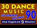 "30 Músicas ""Dance Music"" que Bombaram n...mp3"