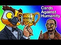 Cards Against Humanity Funny Moments - S...mp3