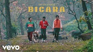 TheOvertunes - Bicara ft. Monita Tahalea