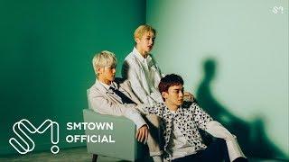 EXO-CBX (첸백시)