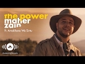 Maher Zain - The Power | ماهر زين...mp3
