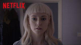 《安魂曲》– 主預告 [HD] – Netflix