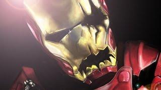 Marvel Superheroes That Won