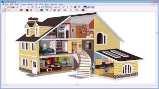 Home Design Software Reviews 2015