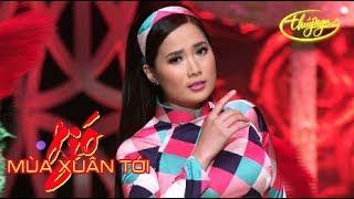 """Mộng Lành - Hoàng Nhung (PBN Live Show """"Gió Mùa Xuân Tới"""")"""