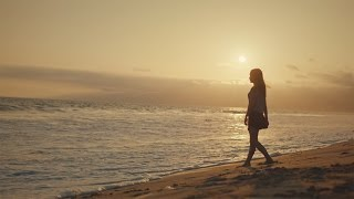 """Foy Vance - """"Coco"""" (Official Video)"""