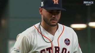 ALCS Gm7: McCullers Jr. whiffs Judge in the 8th