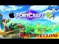 Fortcraft - Dumb ways to Die!mp3