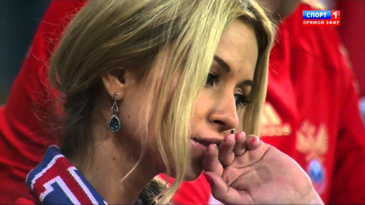 Русская девушка смотри в отеле 12 фотография