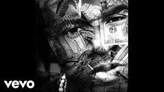 Yo Gotti - Save It for Me (Audio) ft. Chris Brown