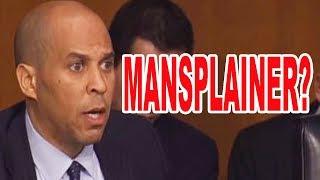 Democrat Accused Of