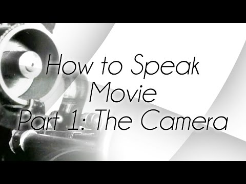 Speak movie part 3