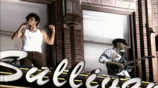 Audioslave | Documentary + Live On Broadway (2002)