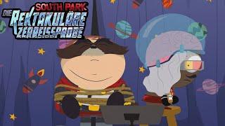 Rede Cartman 🎮 South Park Die rektakuläre Zerreißprobe #32