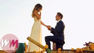 Top 10 The Bachelor Couples That Are Still Together